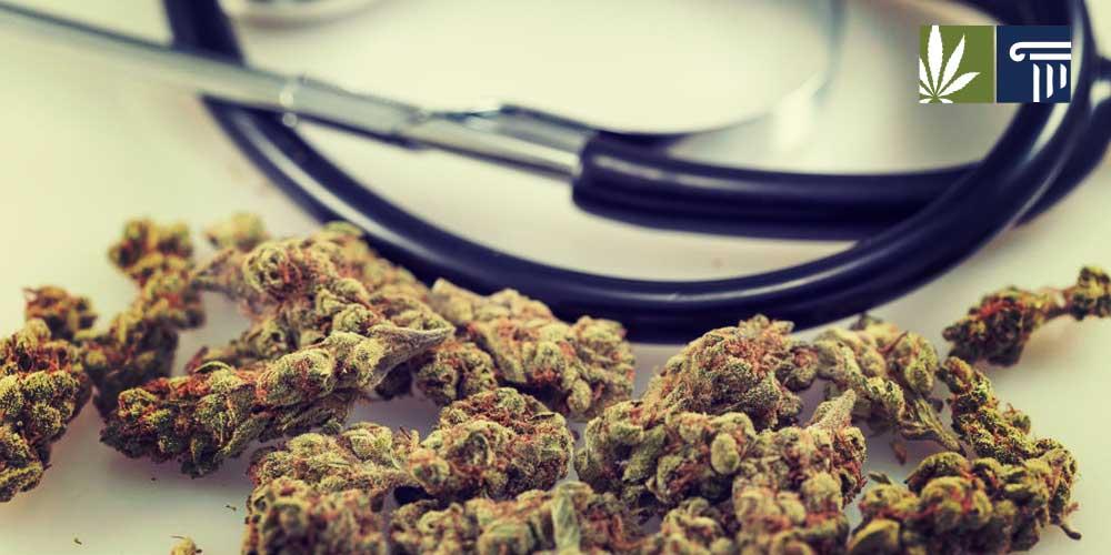 LDS Mormon church opposes Utah medical marijuana