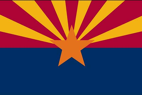 Arizona Marijuana