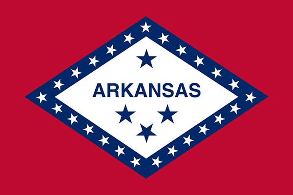 Arkansas Marijuana