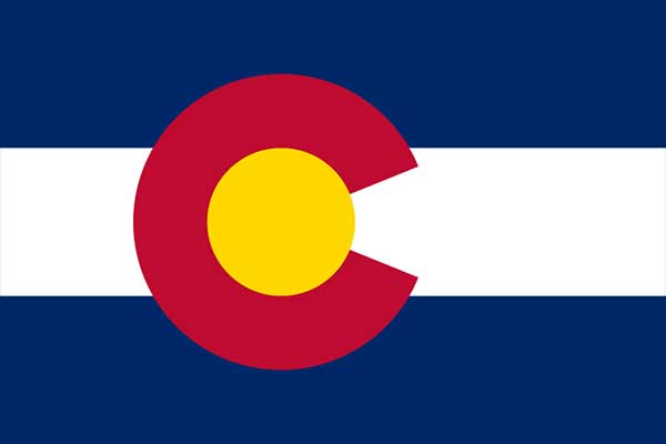Colorado recreational marijuana