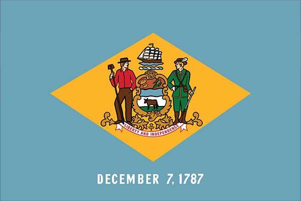 Delaware Marijuana
