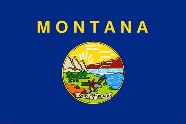 Montana Marijuana