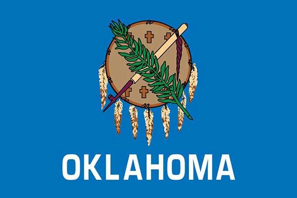 Oklahoma Marijuana