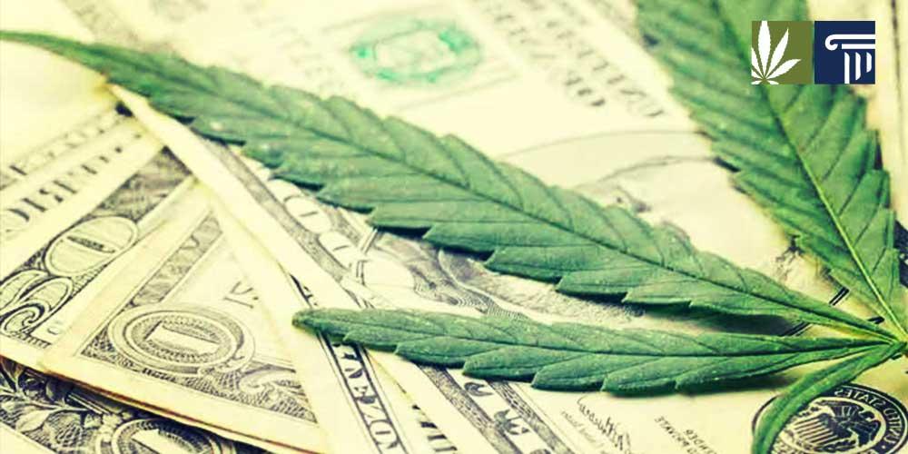 marijuana banking safe act