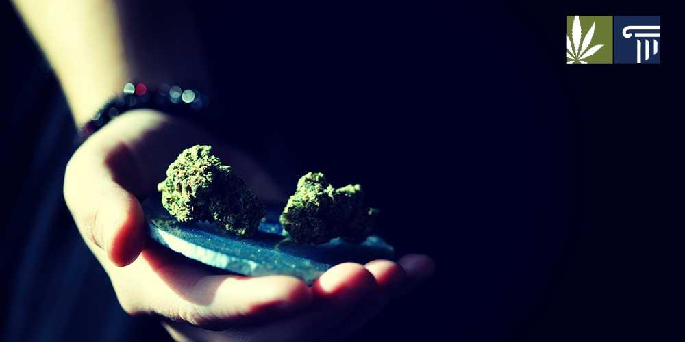 nebraska-legislature-risk-medical-marijuana-ballot-initiative