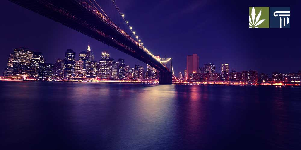 new york marijuana industry economic activity boost