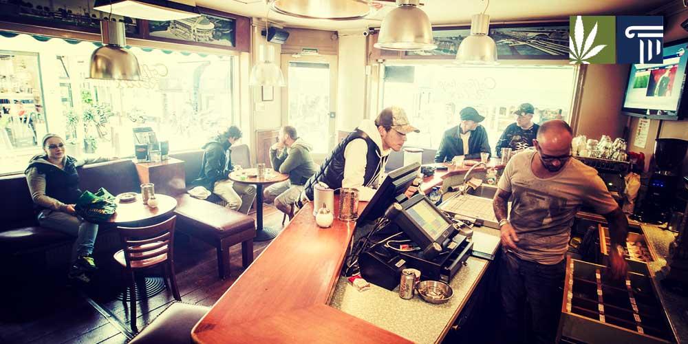 cannabis cafes massachusetts