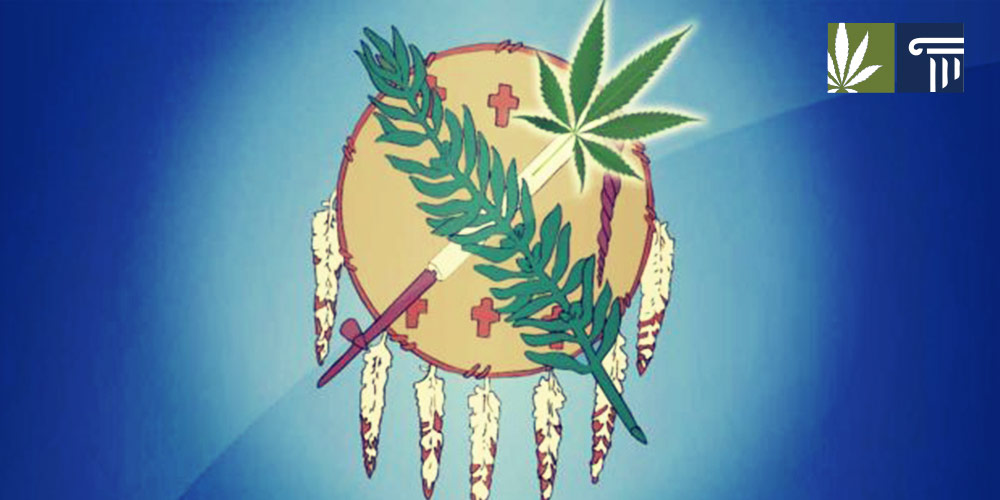 oklahoma medical marijauna patient protections
