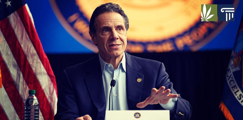 new york marijuana legalization effort on hold