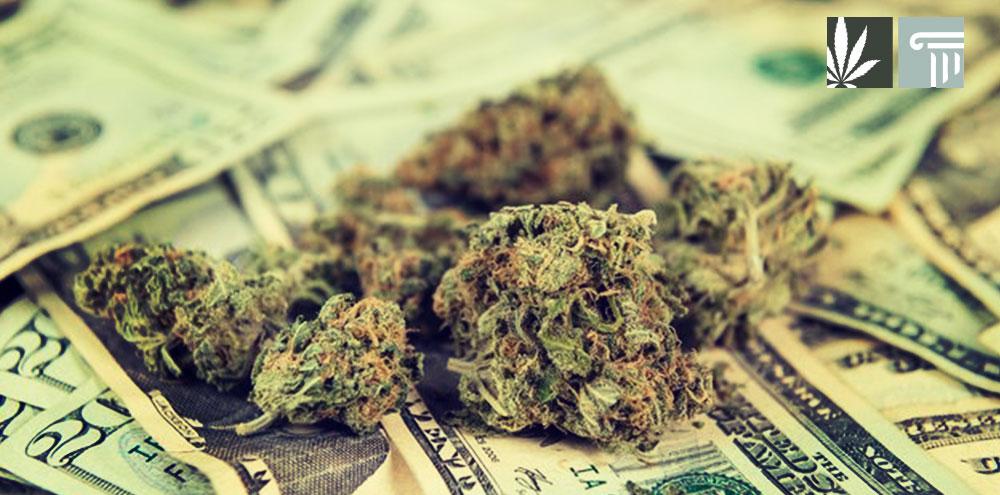 Texans support legalizing marijuana to raise money education