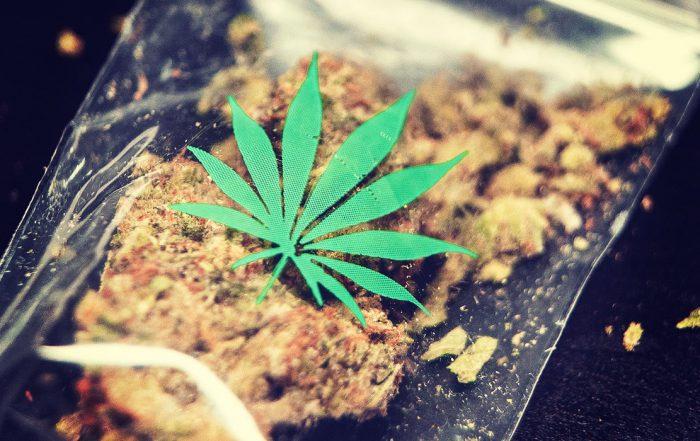new jersey marijuana legalization underage access provisions