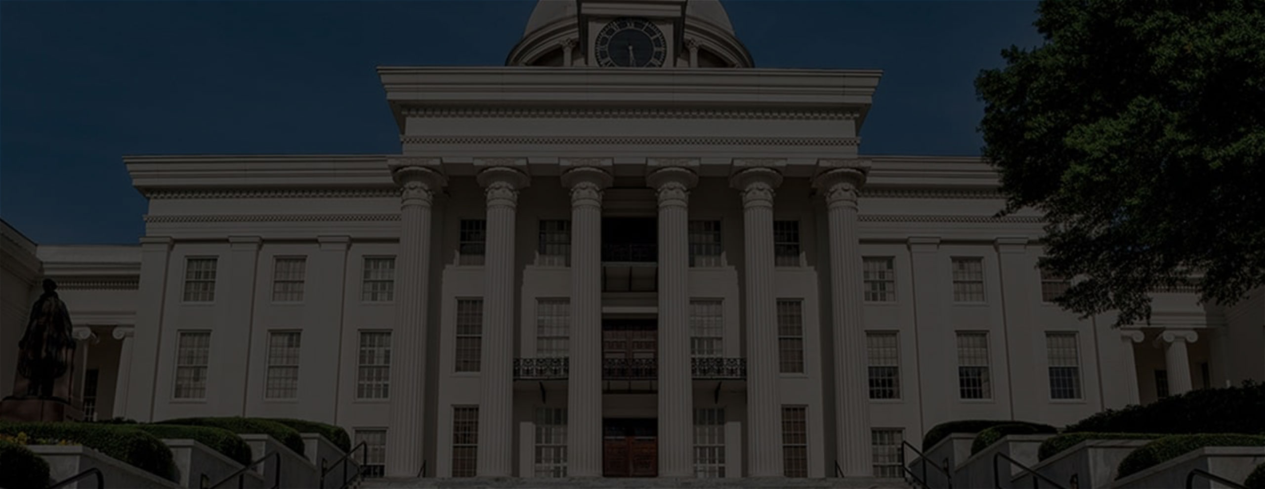 Alabama senate approves medical marijuana bill