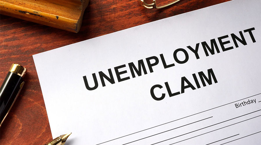 Employment Lawsuit Claim