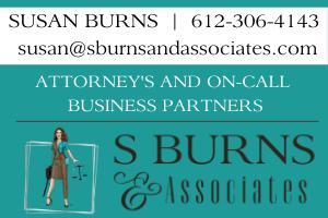 S Burns and Associates
