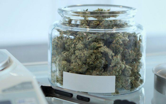 100 percent marijuana dispenaries compliant with minimum age laws