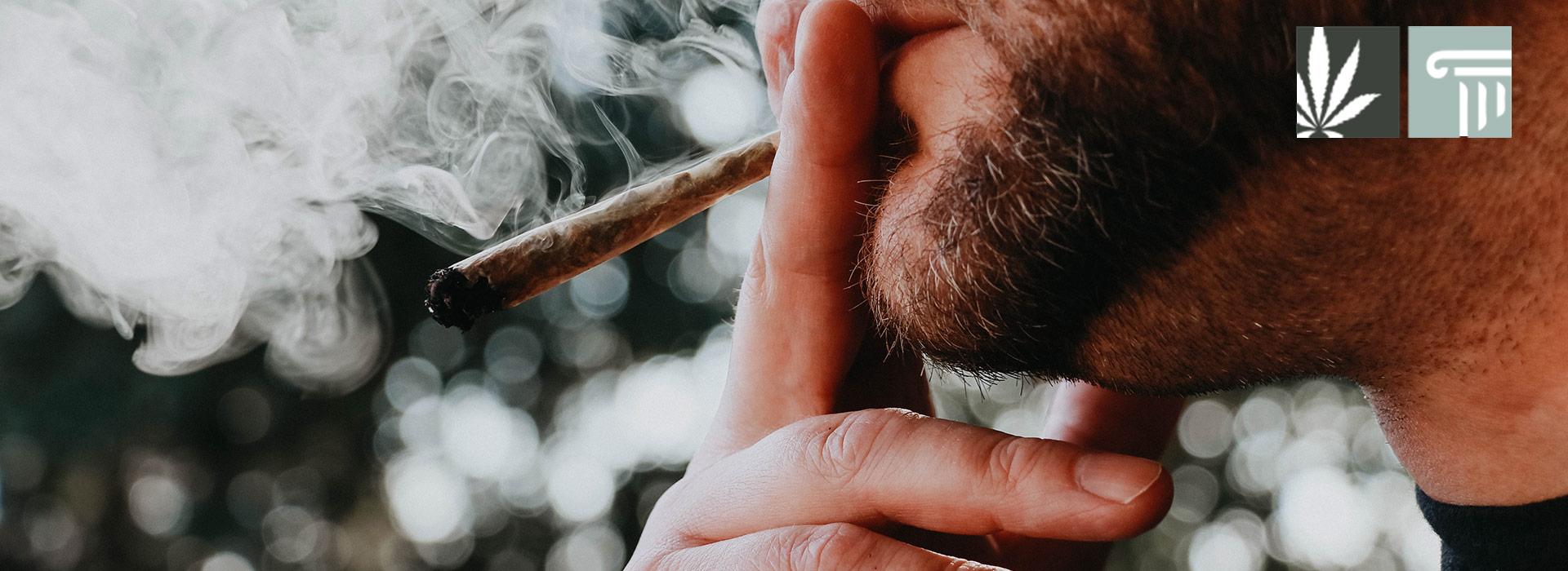 iowa support marijuana legalization