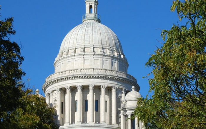 Rhode Island Lawmakers Discuss How to Implement Marijuana Legalization