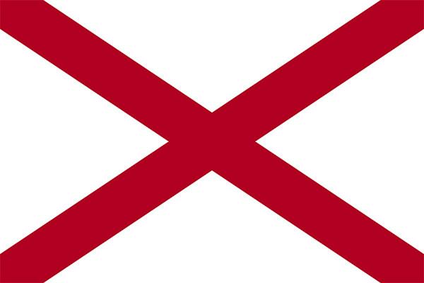 Alabama marijuana laws