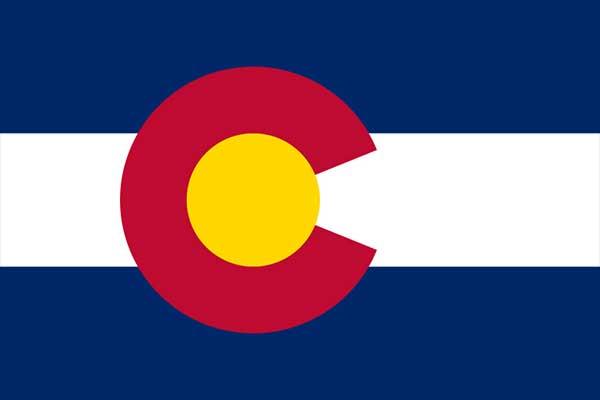 Colorado marijuana laws