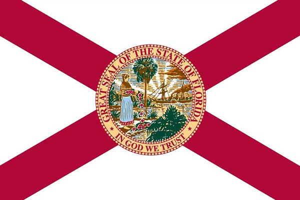Florida marijuana laws