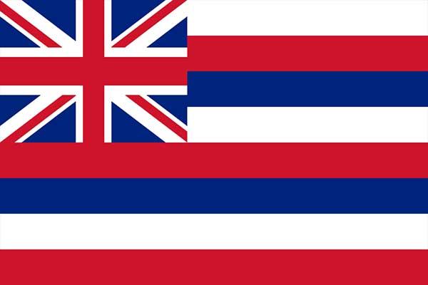 Hawaii marijuana laws