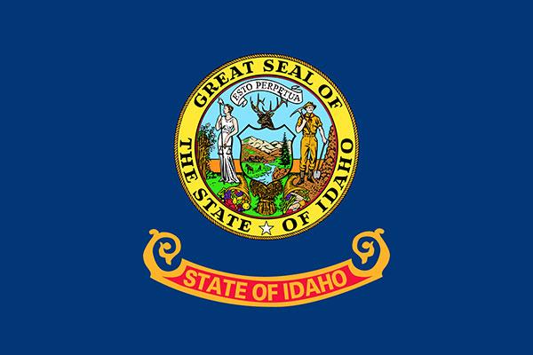 Idaho marijuana laws
