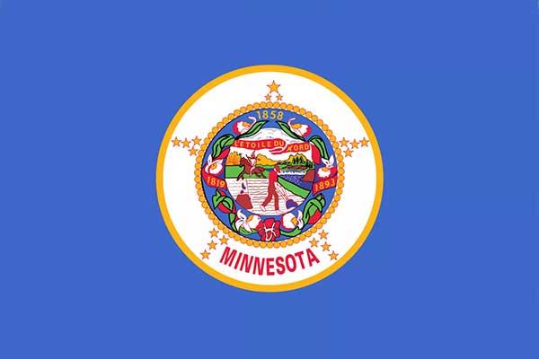 Minnesota marijuana laws