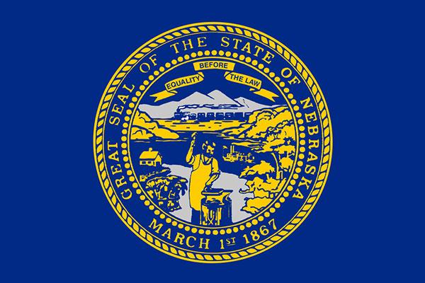 Nebraska marijuana laws