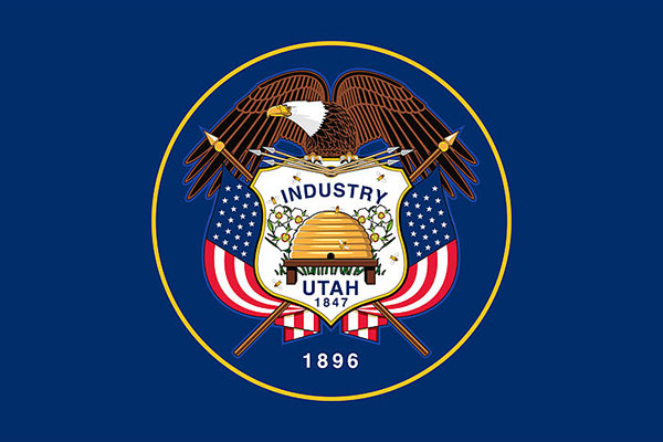 Utah marijuana laws