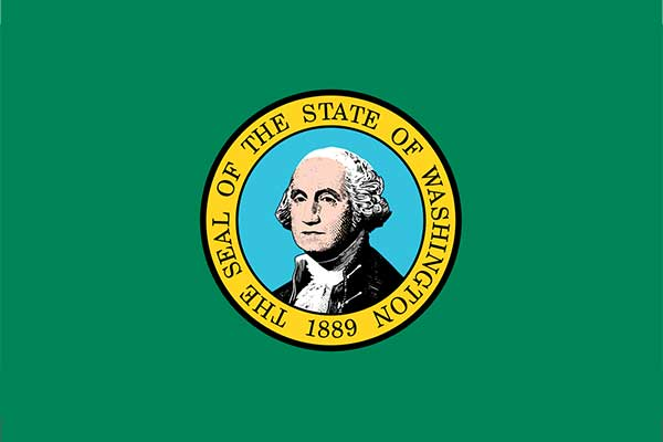 Washington marijuana laws