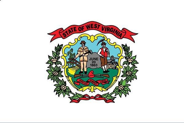 West Virginia marijuana laws