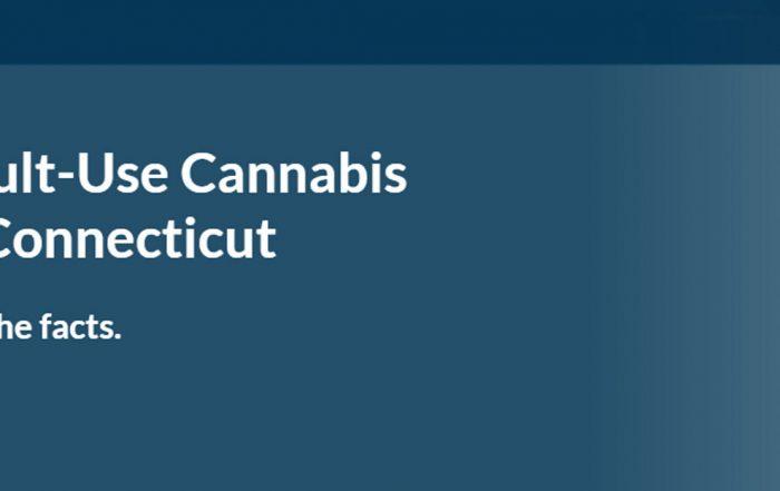 connectucit marijuana law website