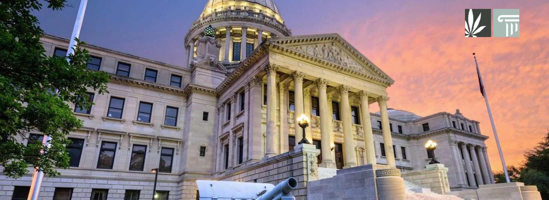 mississippi could legalize medical marijuana in special session