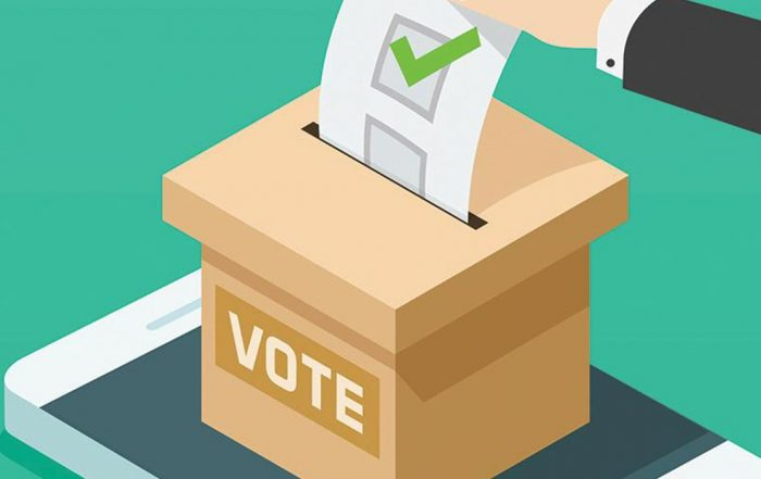 2022 cannabis reform ballot initiatives