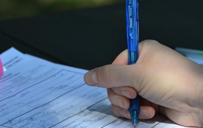idaho signature gather law unconstitutional