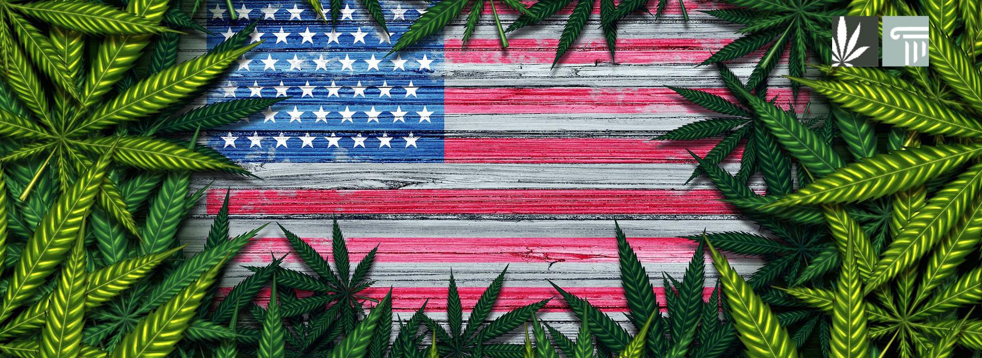 us marijuana legalization critical mass