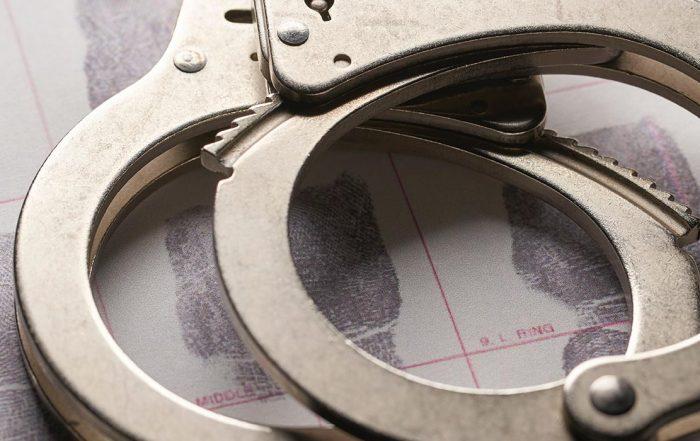 cannabis arrests down in virginia since legalization