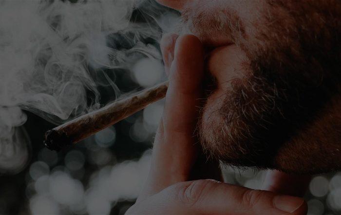 nyc marijuana arrest rate decline